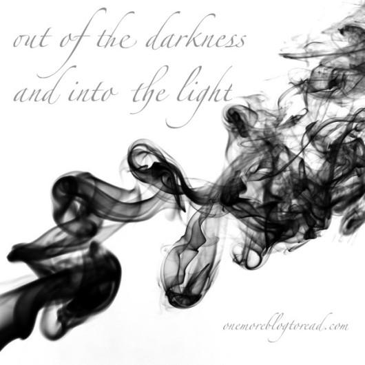 darknesstolight
